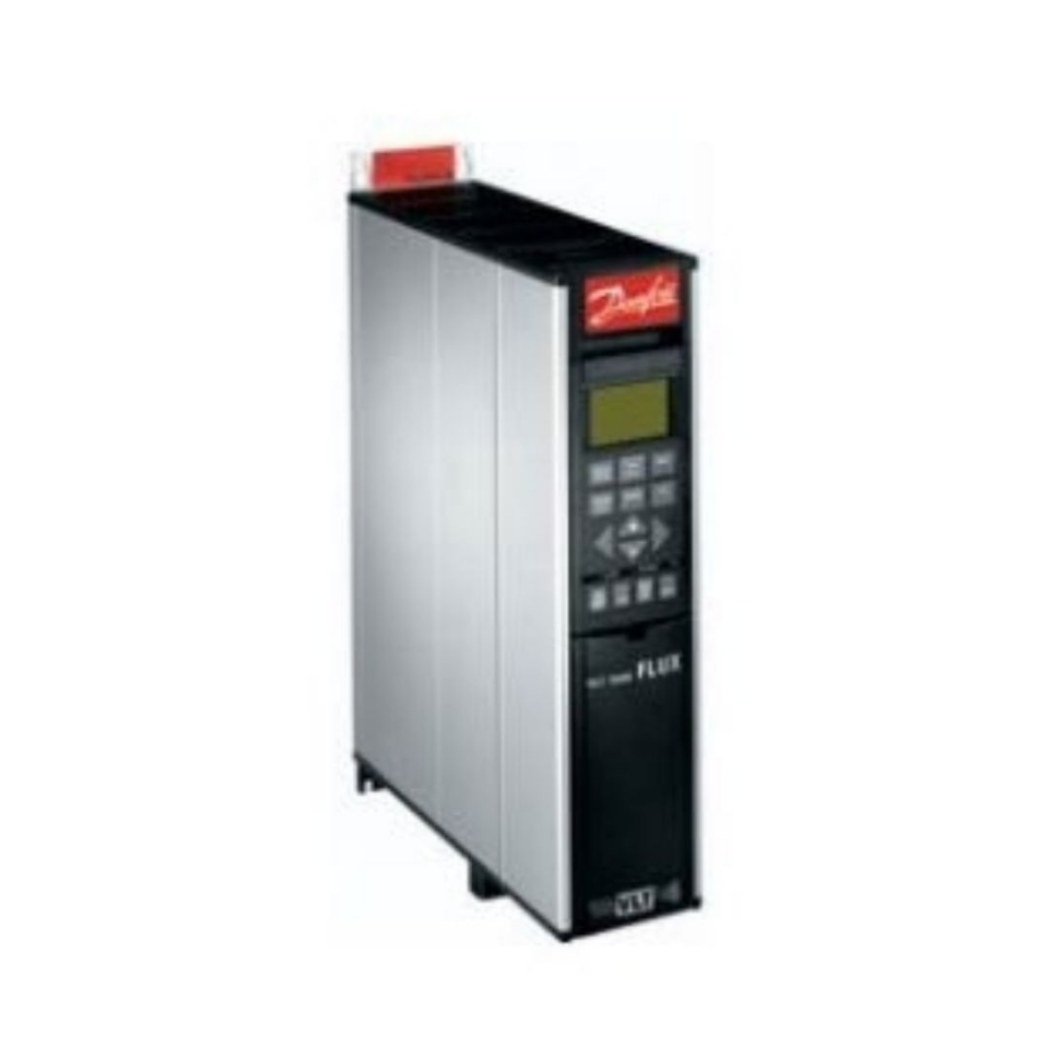 The VSD and Its Energy Saving Characteristics