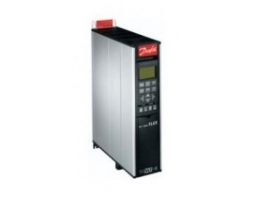 4 Benefits of Using Variable Speed Drive Over Set-Speed Motors