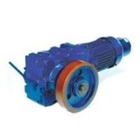 Drawbacks of Gear Reducer Technology