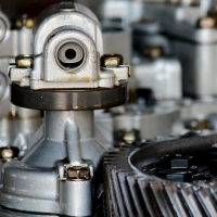How Gear Reducers Work: A Guide