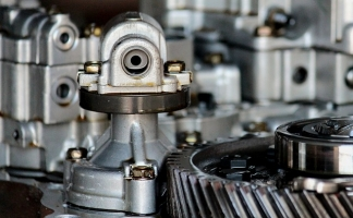 Stainless Steel Is The Future Of Gear Motors