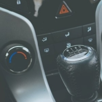 The Role of a Gear Motor in the Automotive Industry