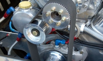 Useful Tips for Optimizing Gear Motors